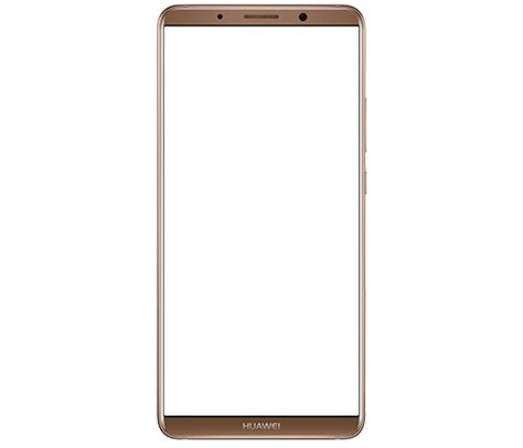 transparent desk pad huawei mate 10 pro android phone huawei global