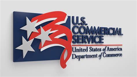 bureau du commerce international bureau commerce comptoir d 39 accueil et bureau pas cher
