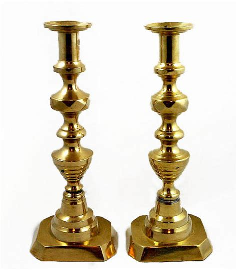 candlestick ls for sale pair brass candlesticks 11 for sale antiques com