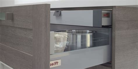 grey kitchen cabinet doors laminate kitchens 4067