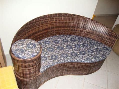 sofa de vime para area externa jogo de sofa para area externa ofertas vazlon brasil