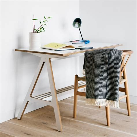 best desk for small space best selections of ikea desks for small spaces homesfeed