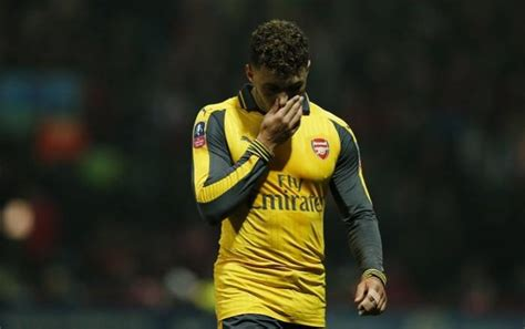 Mesut Ozil, Alex Oxlade-Chamberlain and more to join ...