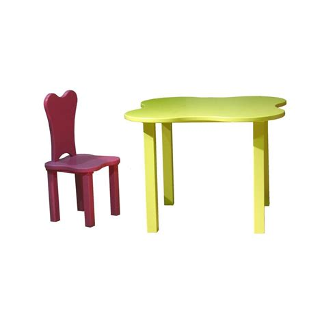 table avec chaises chaises avec tables anders