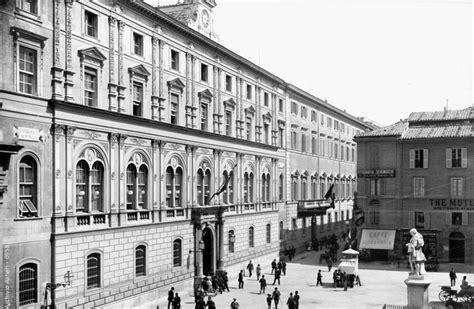 ufficio postale roma san silvestro mat