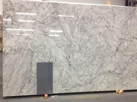 thunder white  grey cabinets house design kitchen