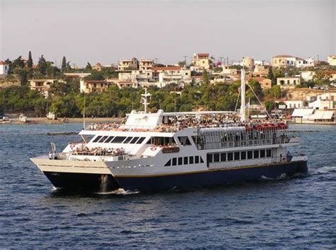 Catamaran Passenger Boats For Sale by 1997 Passenger Catamaran Power Boat For Sale Www
