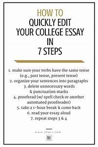 Business Ethics Essay Topics How To Change You In An Essay Editing  Friendship Essay In English also Importance Of Good Health Essay How To Edit Essay Best Essay Writing Software How To Edit An Essay  Persuasive Essay Samples For High School