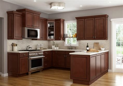 kitchen cabinets you assemble how to assemble kitchen cabinets from the rta the 6494