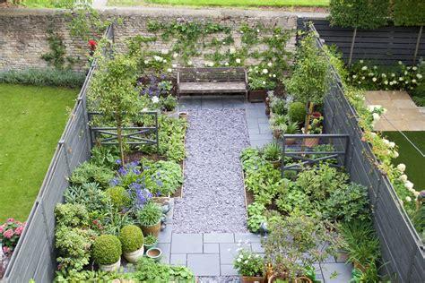 Garten Gestalten Fotos by Small Town Garden Design Oxford Garden Design