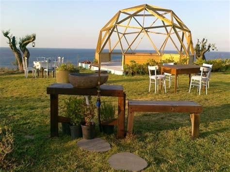 cupola geodetica legno cupola geodetica progettazione strutture geodetiche