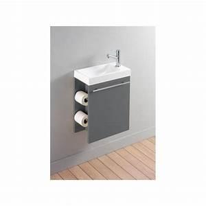 petit meuble sous vasque wikiliafr With petit meuble vasque