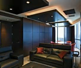 modern bedroom ceiling design ideas 2017 and living room