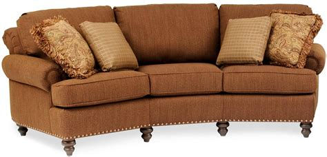 small sectional couches curved sofa table sectional sofa ideas interior