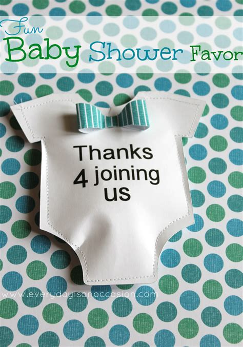 bow tie baby shower ideas baby shower decorations bow tie baby shower
