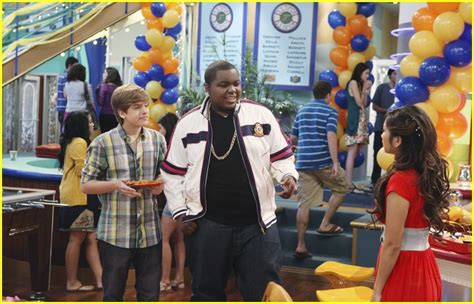 suite on deck episodes september 2010 and cole sprouse fan site