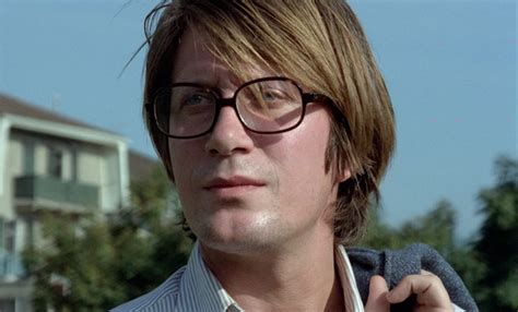 jacques dutronc zip movie and tv screencaps every man for himself aka slow