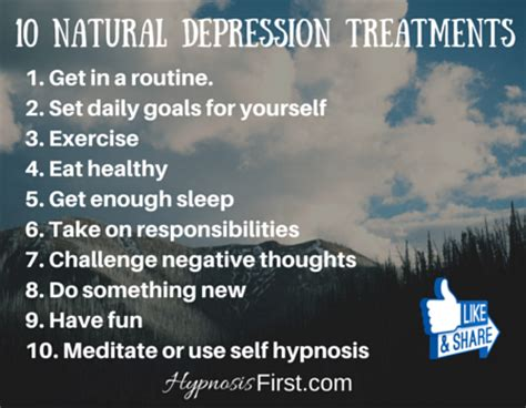 Natural Remedies For Depression  Hypnosis Downloads By. Music Colleges In New York City. Quantitative Finance Phd Music Marketing Tools. Master Counseling Programs Rental Cars Cairns. Braintree Toyota Service Card Reader Software. Get Auto Insurance Quotes Online. What Is A C Level Executive Ccap Auto Lease. List Of Charities To Donate To. Orlando Personal Injury Attorneys