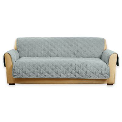 bed bath beyond sofa covers sofa covers bed bath and beyond ing guide to furniture