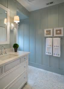 Laundry Room Cabinet Pulls by Stylish Family Home With Transitional Interiors Home