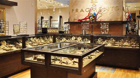 jewelry stores   york great necklaces earrings