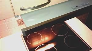 Alte Dunstabzugshaube Austauschen : dunstabzugshaube austauschen k chen kaufen billig ~ A.2002-acura-tl-radio.info Haus und Dekorationen