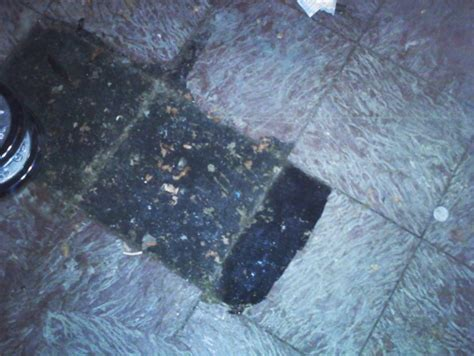 asbestos tiles   remove flooring diy