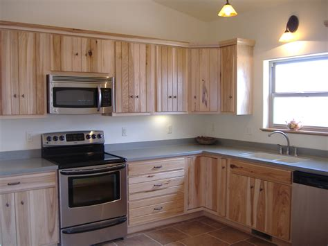 hickory kitchen cabinets sommesso