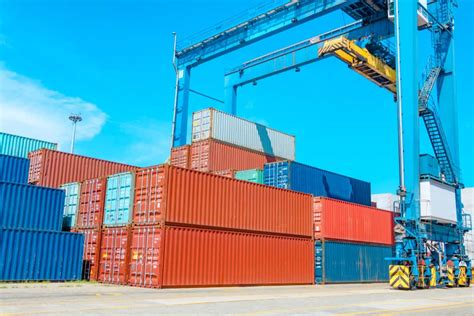 hs codes  shipping importance mts    shipping
