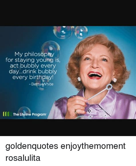 Betty White Meme Betty White Memes Of 2017 On Sizzle Betty White Quotes