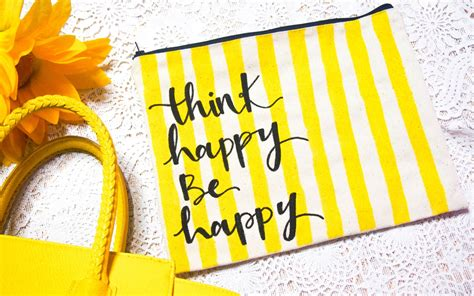 think happy be happy real happy wallpapers hd wallpapers