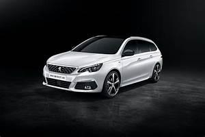 308 Peugeot : new peugeot 308 sw discover the family estate by peugeot ~ Gottalentnigeria.com Avis de Voitures
