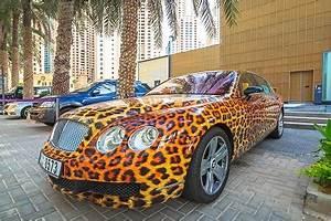 Auto Mieten In Dubai : au ergew hnliche autos gibt es nur in dubai ~ Jslefanu.com Haus und Dekorationen