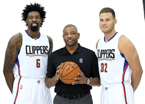 los angeles clippers biggest strengths  weaknesses