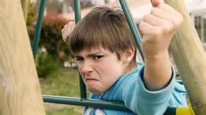 wutausbrüche wutausbrüche der wutausbruch oder wutanfall ist meistens eine übertriebene und unangebrachte