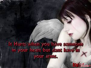 SAD LOVE QUOTES IN HINDI FOR FB STATUS image quotes at ...