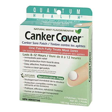 canker sore cover download canker sore cover patch reviews free orangetracker