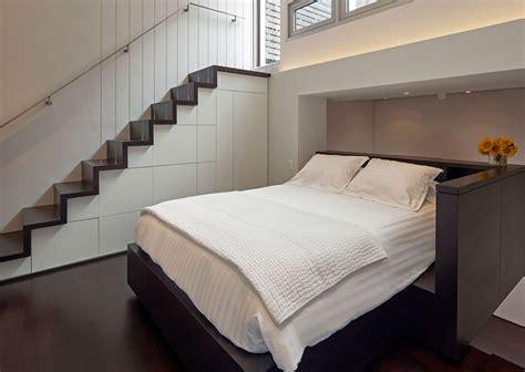 quanto costa una veranda quanto costa una scala interna decorazioni per la casa
