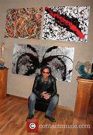 Best Richard Grieco Ideas And Images On Bing Find What Youll Love