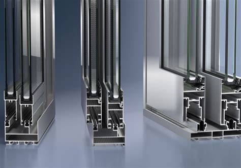 Aluminium Lift & Slide Patio Doors In Nottingham