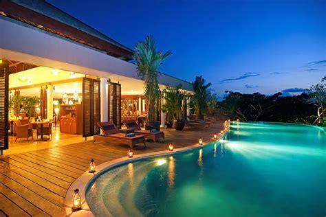travel deals in dubai happy holidays