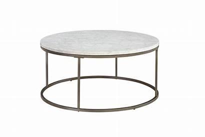 Coffee Table Julien Marble