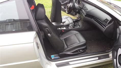 siège auto klippan