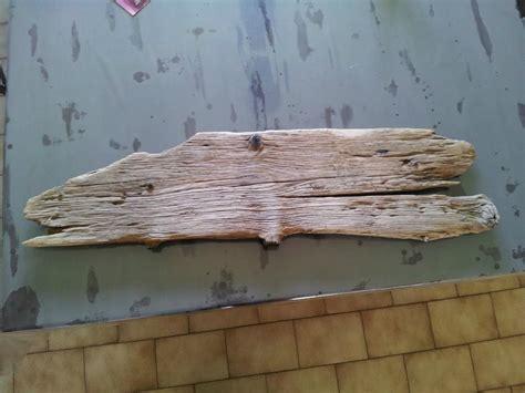 porte manteau en bois flott 233 les cadres et meubles en de v 233 ro