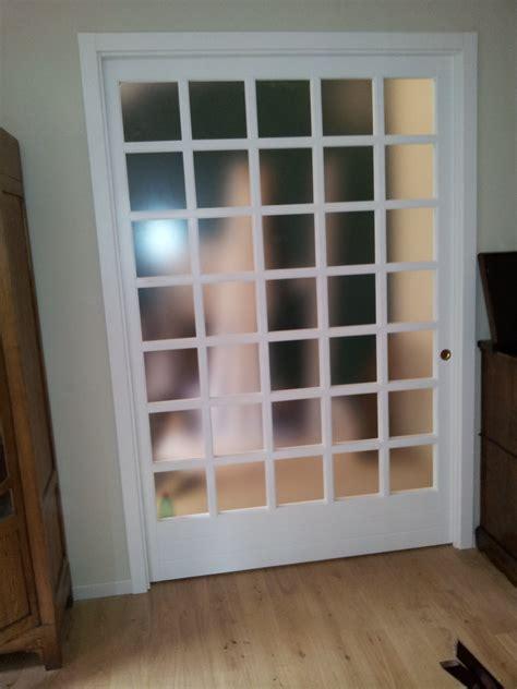 porte scorrevoli legno e vetro porte scorrevoli in legno e vetro per interni fi51