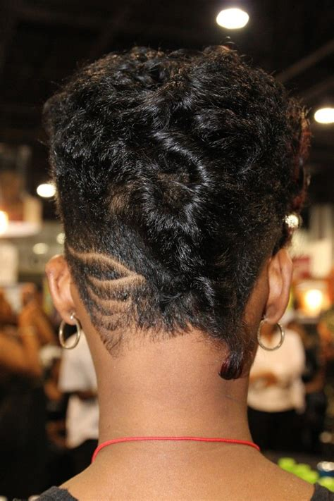 top 99 short hairstyles for african american women on