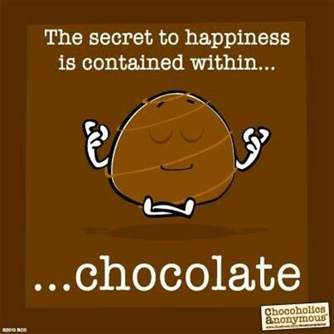 Chocolate Memes - 254 best chocolate yum images on pinterest chocolates chocolate candies and postres