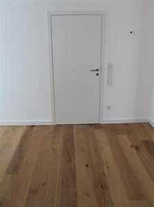 Stumpf Einschlagende Zimmertüren : landhausdiele eiche pd 200 kombiniert mit stumpf ~ Michelbontemps.com Haus und Dekorationen
