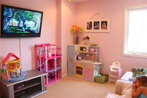 playroom ideas inspirations for parents 42 room