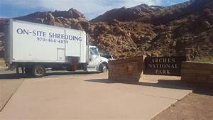 faqs about using a shredding company or service With document shredding colorado springs co